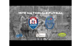 Embedded thumbnail for Reacties na ruime zege van FT Antwerpen vs Moeskroen