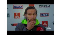 Embedded thumbnail for Geniet nog even van Royal Knokke vs KFC Dessel Sport 3-2