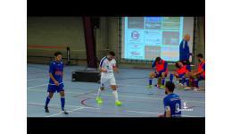 Embedded thumbnail for Malle Beerse vs Real Noorderwijk herbeleven....?