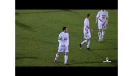 Embedded thumbnail for KSV Temse vs Sint Eloois Winkel 2-1