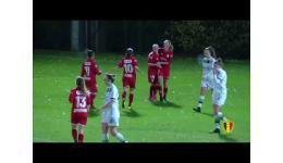 Embedded thumbnail for Standard vs OH Leuven (1-0) Hoogtepunten