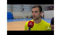 Embedded thumbnail for Vilvoorde United vs FT Antwerpen verslag Sportbeat