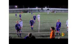 Embedded thumbnail for RSC Anderlecht loopt verder uit na 3-4 zege op OH Leuven