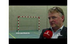 Embedded thumbnail for Voorzitter Vervoort van Real Noorderwijk niet meteen tevreden