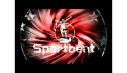 Embedded thumbnail for Sportbeat sprak na de 20-10 zege van TOP/Solar Compleet met Coach Jan Niebeek