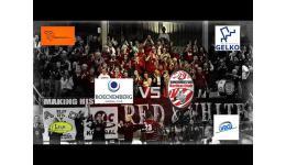 Embedded thumbnail for Geen winnaar in Boeckenberg vs Borgerhout GW 21-21 eerste reacties
