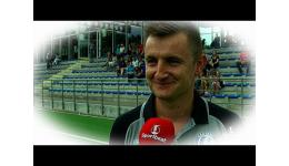 Embedded thumbnail for Dave Mattheus AA Gent blikt vooruit met zijn AA Gent Ladies