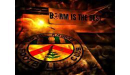 Embedded thumbnail for Reactie Yves van Borm na 4-2 zege vs Berchem Sport