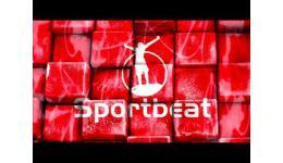 Embedded thumbnail for RC Genk wint met 3-1 van DV Tongeren, Beloften spelen 1-1 gelijk, bekijk de goals