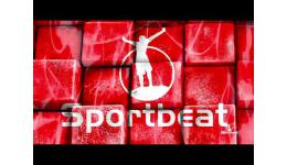 Embedded thumbnail for Malle Beerse vs Halle Gooik 2-5 eerste Goals