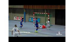 Embedded thumbnail for Malle Beerse vs Real Noorderwijk de goals