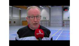 Embedded thumbnail for Sportbeat sprak met André de Leeuw, Manager van Bornem Puurs