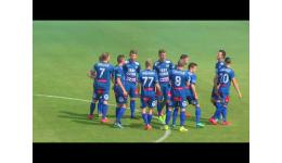 Embedded thumbnail for SK Lommel vs Royal Knokke 0-0 verslag...