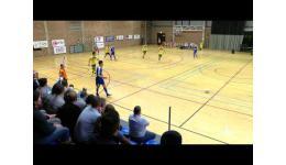 Embedded thumbnail for ZVK Proost Lier wint van Real Noorderwijk