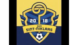 Embedded thumbnail for Sint Niklaas voetbal in nieuwe handen.......