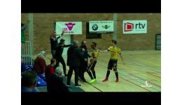 Embedded thumbnail for Proost Lierse vs Celtic Houthalen terug beleven doe je hier....