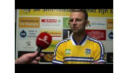 Embedded thumbnail for Sint Niklaas vs Sparta Petegem