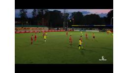Embedded thumbnail for Magistrale goals in City Pirates vs Capellen FC (2-2)