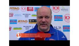 Embedded thumbnail for Malle Beerse verliest van FT Antwerpen