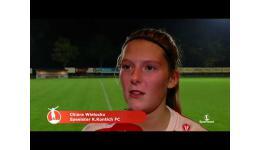 Embedded thumbnail for Weekend voor de deur, bekijk Sportbeat van afgelopen week nog een keer....
