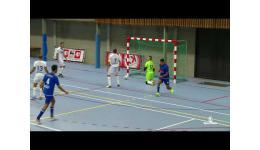 Embedded thumbnail for Malle Beerse vs FT Charleroi 2-2