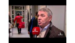 Embedded thumbnail for KSV Temse wint van Eloois Winkel