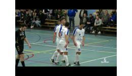 Embedded thumbnail for Real Noorderwijk wint wel maar.....3-2 De Goals alvast....