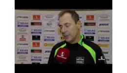 Embedded thumbnail for 3de ronde BVB Futsal enkel via Sportbeat