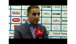 Embedded thumbnail for FT Antwerpen wint eerste competitie wedstrijd vs Eisden Dorp