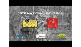 Embedded thumbnail for Reacties na Proost Lierse vs Eisden Dorp.....